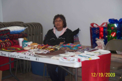 tewa_holiday_project_28