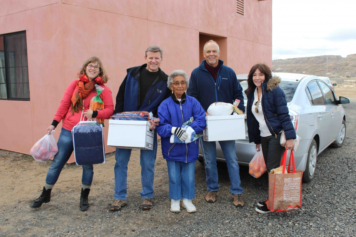 Tewa Holiday Project Delivery 2015 077