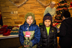 Tewa Holiday Project 029