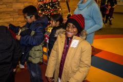 Tewa Holiday Project 031