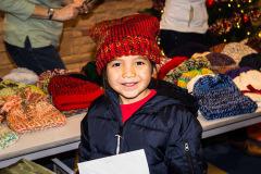 Tewa Holiday Project 033