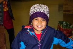 Tewa Holiday Project 034