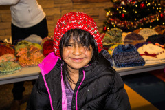 Tewa Holiday Project 035