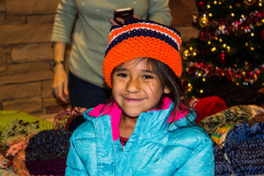 Tewa Holiday Project 047