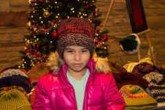 Tewa Holiday Project 053