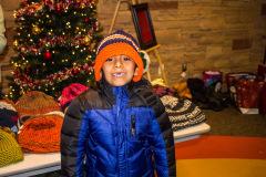 Tewa Holiday Project 055