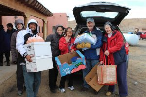 tewa-holiday-project-delivery-2015-076