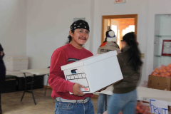 Tewa Holiday Project Delivery 2015 004
