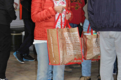 Tewa Holiday Project Delivery 2015 028