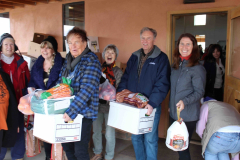 Tewa Holiday Project Delivery 2015 075