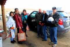 Tewa Holiday Project Delivery 2015 078