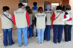 New Acropolis volunteers at Tewa 12-2016 backs_m